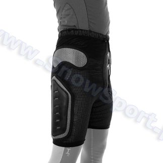 Spodenki ochronne -  Screw Proty Strong ScrewBoards 2012  tylko w Narty Sklep Online