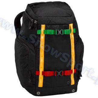 Plecak Burton Booter Rasta 2014  tylko w Narty Sklep Online