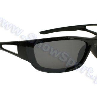 Okulary Blizzard PA8089/2 Black Shiny  tylko w Narty Sklep Online