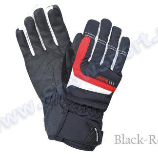 Rękawice narciarskie Ziener Goffo 2012  tylko w Narty Sklep Online