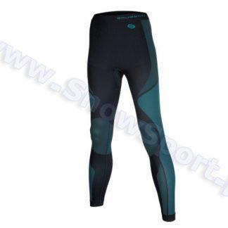 Spodnie Damskie Termoaktywne Brubeck Dry (LE10820)  tylko w Narty Sklep Online