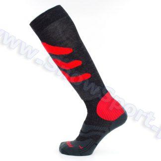 Skarpety X-Socks Ski Precision  tylko w Narty Sklep Online