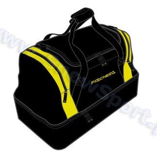 Torba Fischer Sportbag (Z04011) 2014  tylko w Narty Sklep Online
