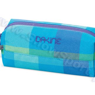 Saszetka na akceroria Dakine Accessory Case Ginger 2013  tylko w Narty Sklep Online