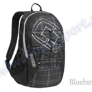 Plecak Ogio Spectrum 2012  tylko w Narty Sklep Online