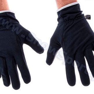 Rękawice Gordini Glove Liner Lavawool  tylko w Narty Sklep Online