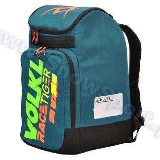 Plecak na buty Volkl Race Boot Pack 2017  tylko w Narty Sklep Online
