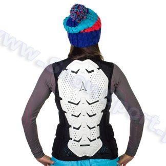 Kamizelka ochronna Atomic Live Shield Max Vest Women 2012  tylko w Narty Sklep Online
