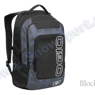 Plecak Ogio Drifter 2012  tylko w Narty Sklep Online