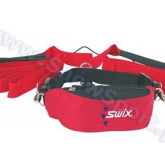 Szelki Swix XT613 2017  tylko w Narty Sklep Online
