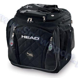 Pokrowiec na buty narciarskie HEAD Heatable Bootbag 2016  tylko w Narty Sklep Online