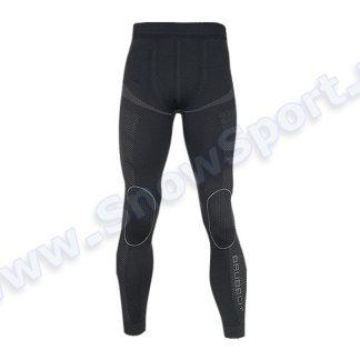 Spodnie Termoaktywne Męskie BRUBECK THERMO (LE00770)  tylko w Narty Sklep Online