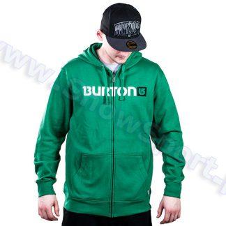 Bluza Burton Logo Horiz Murphy  tylko w Narty Sklep Online