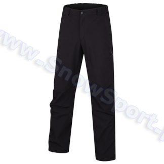 Spodnie Alpine Pro Kanchen 990  tylko w Narty Sklep Online