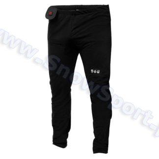 Spodnie ogrzewane Glovii GP1 2016  tylko w Narty Sklep Online