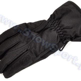 Rękawice Blizzard Fashion Ski Gloves Ladies 2016  tylko w Narty Sklep Online