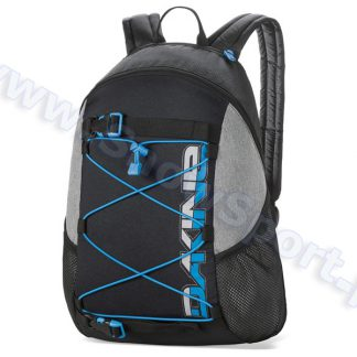 Plecak Dakine Wonder 15L Tabor 2017  tylko w Narty Sklep Online