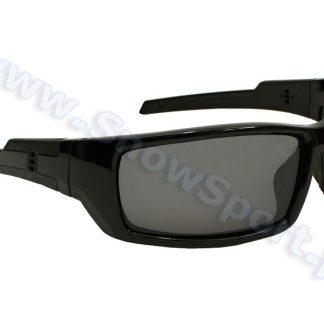 Okulary Blizzard PA8105/2 Black Shiny  tylko w Narty Sklep Online