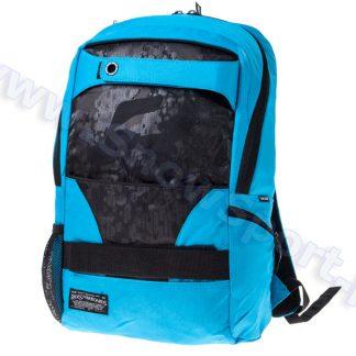 Plecak Ride Rook Backpack Cyan  tylko w Narty Sklep Online