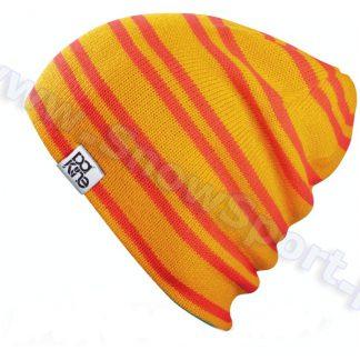 Czapka DAKINE Flip Orange 2013  tylko w Narty Sklep Online