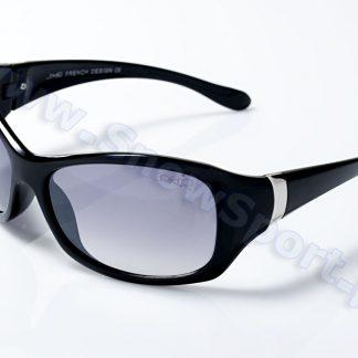 Okulary JR 2488 2011  tylko w Narty Sklep Online