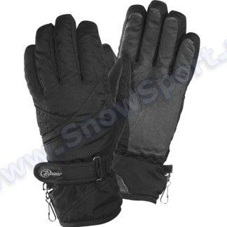 Rękawice Ziener KELIA LADY Glove  tylko w Narty Sklep Online
