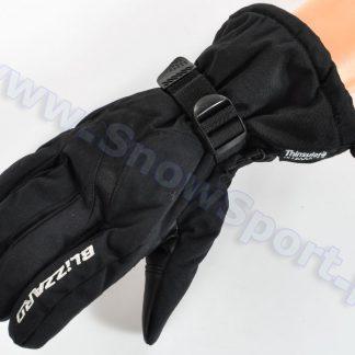 Rękawice Blizzard Fashion Ski Gloves 2016  tylko w Narty Sklep Online
