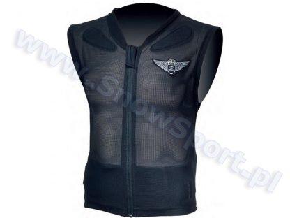 Żółw AMPLIFI Fuse Jacket 2013  tylko w Narty Sklep Online