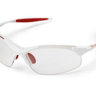 Okulary Demon 832 Photo White  tylko w Narty Sklep Online