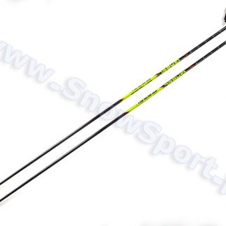Kijki biegowe Gabel National Team XC 140-170cm 2014  tylko w Narty Sklep Online