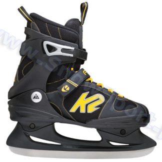 Łyżwy K2 FIT Ice 2016  tylko w Narty Sklep Online