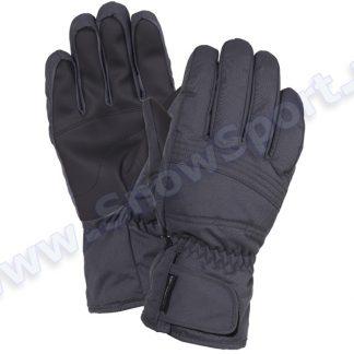 Rękawice narciarskie Ziener Garell Lot 2012  tylko w Narty Sklep Online
