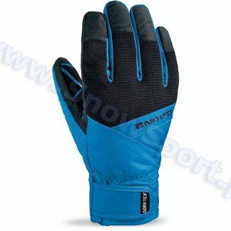 Rękawice DAKINE Impreza Cobalt 2013  tylko w Narty Sklep Online