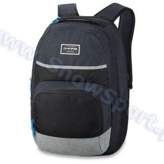 Plecak Dakine Campus DLX 33L Tabor 2017  tylko w Narty Sklep Online