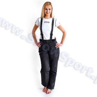 Spodnie Narciarskie Cobolt Sport Chevalier 2012  tylko w Narty Sklep Online