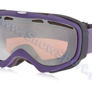 Gogle OAKLEY Elevate Purple Sage (59-556) K1  tylko w Narty Sklep Online