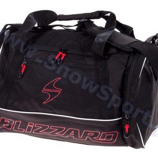 Torba Blizzard Sport Bag 2016  tylko w Narty Sklep Online