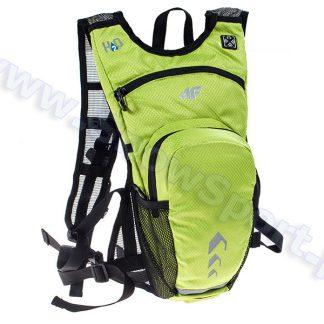 Plecak sportowy 4F PCR003 Limone 2013  tylko w Narty Sklep Online