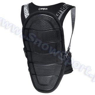 Żółw AMPLIFI Fuse Pack 2014  tylko w Narty Sklep Online