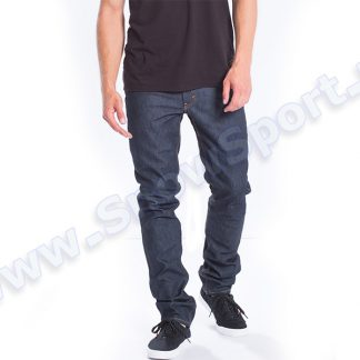 Spodnie Levis Skate 511 Slim 5 Pocket Rigid Indigo (95581-0001) 2017  tylko w Narty Sklep Online