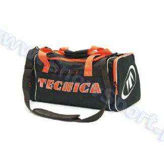 Torba Tecnica Sport Black Orange 2018  tylko w Narty Sklep Online