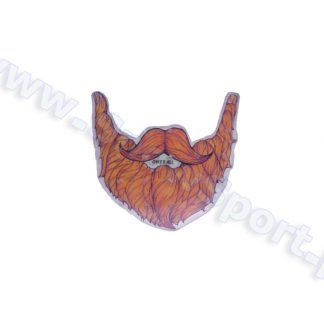 Pad Antypoślizgowy ONEBALL Beardo Traction Pad 2014  tylko w Narty Sklep Online