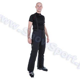 Spodnie Narciarskie Cobolt Sport Jackson 2012  tylko w Narty Sklep Online