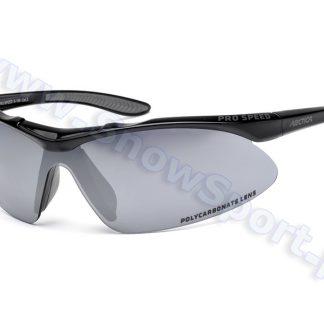 Okulary Arctica PRO SPEED S-195  tylko w Narty Sklep Online
