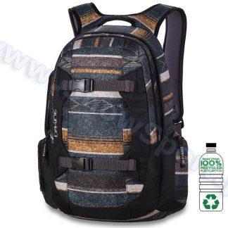 Plecak Dakine Mission 25L Cassidy  + Naklejki  tylko w Narty Sklep Online