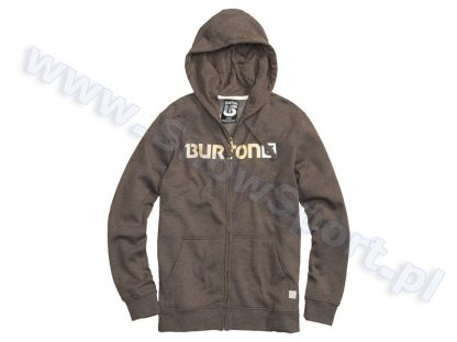 Bluza Burton Logo Horiz Grizzly  tylko w Narty Sklep Online