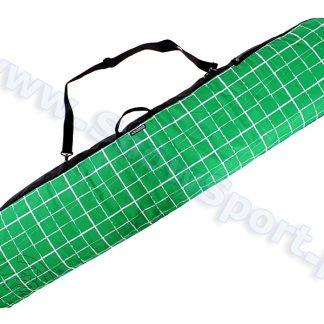 Pokrowiec na deskę K2 Sleeve Board Bag  tylko w Narty Sklep Online
