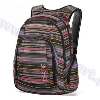 Plecak Dakine Frankie 26L Fiesta + Naklejki gratis  tylko w Narty Sklep Online