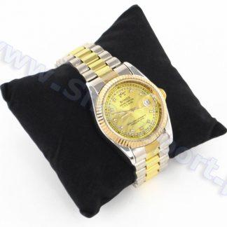 Oryginalny Zegarek Rome Romex  tylko w Narty Sklep Online