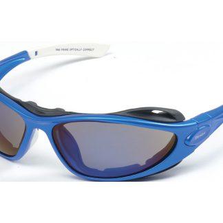 Okulary Demon Colorado Blue  tylko w Narty Sklep Online